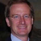 D. Bradford Hunt