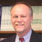 Gerrit Knaap