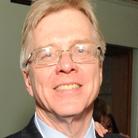 Jon B. DeVries, AICP