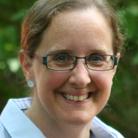 Sarah Jo Peterson