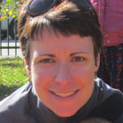 Winifred Curran
