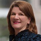 Mariia Zimmerman