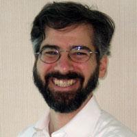 Hugh Morris, AICP, LEED
