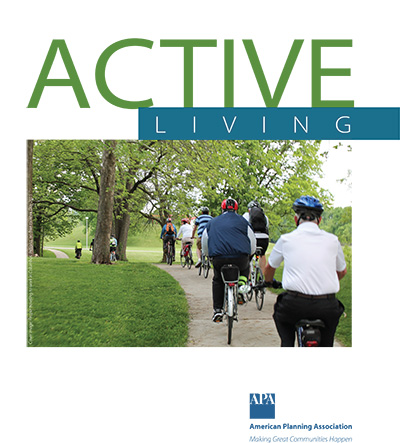 Active Living Toolkit