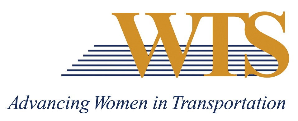 Image result for women in transportation