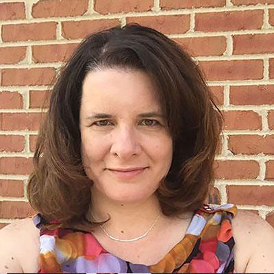 Wendy E. Moeller, FAICP