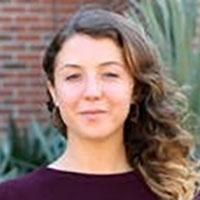 Alexandra Duprey