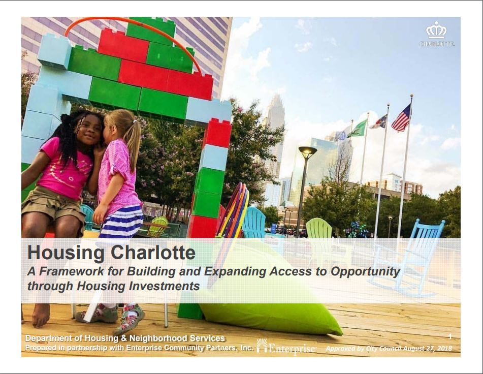 Housing Charlotte image for Planning Home Case Study