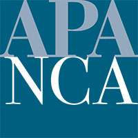 National Capital Area Chapter logo