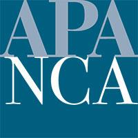 National Capital Area Chapter logo