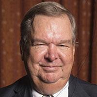 David R. Gattis, AICP