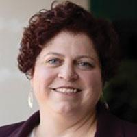 Erin N. Perdu, AICP