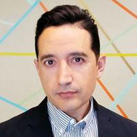 Francisco J. Contreras, AICP