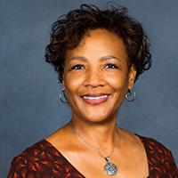 Linda F. Tatum, FAICP