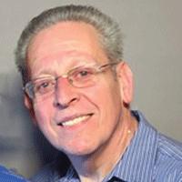 Michael Levine, AICP