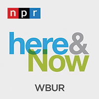WBUR, the Boston affiliate of National Public Radio