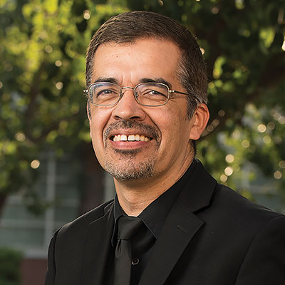 Alvaro Huerta, PhD, holds a joint faculty appointment in Urban & Regional Planning and Ethnic & Women's Studies at California State Polytechnic University, Pomona. He is also a scholar and practitioner of the informal economy, among other fields.