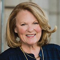 Susan A. Wood, AICP