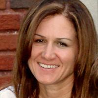 Valerie Feinberg headshot