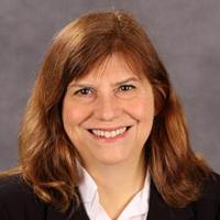 Elizabeth Libby Tyler, FAICP
