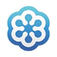 Go To Webinar logo