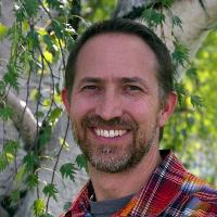 headshot of Greg Dillon