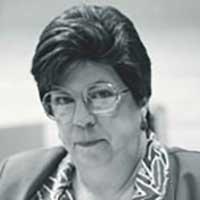 Judith McManus Price
