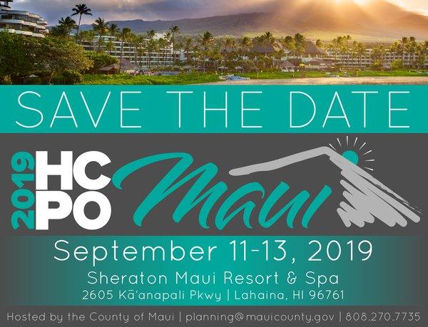 Save the date_2019HCPO_apahi