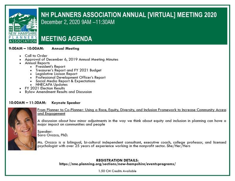 NNE_2020_AM_Agenda