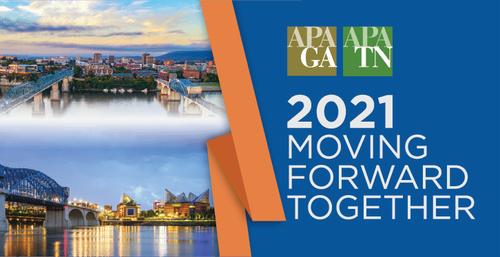 TAPA-2021-Fall-Conference
