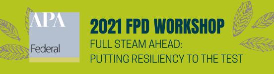 2021 Workshop Logo.png