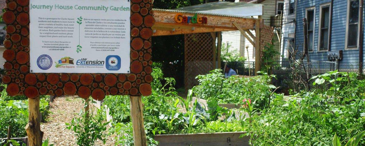 3_Clarke_Square_Journey_House_Community_Garden_web_crop.jpg