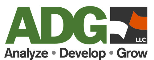 ADG 2016 logo (2).jpg