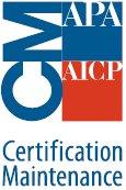 AICP-CM-logo-small.jpg