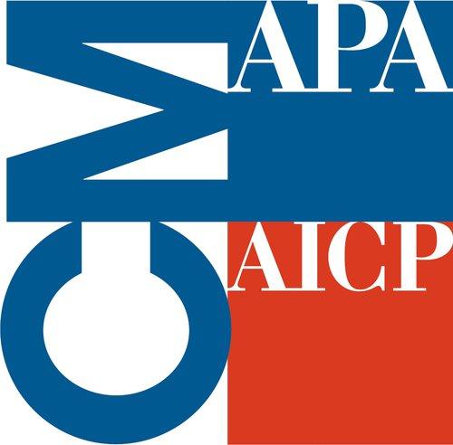 AICP/CM