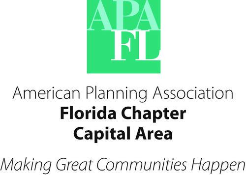 APA Florida CAS Logo