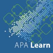 International Divisions - APA Learn