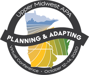 Upper Midwest APA 2020