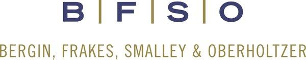 BFSO logo
