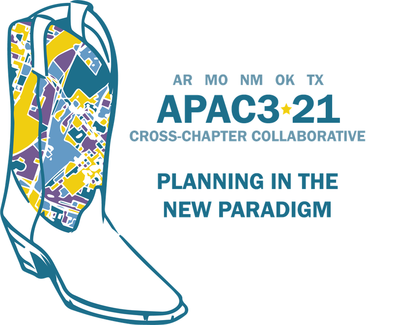 apac3212
