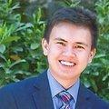 Brandon Henry