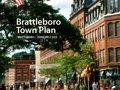 NNE Brattleboro Town Plan Cover