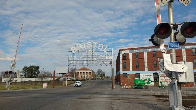 Bristol-State-Street