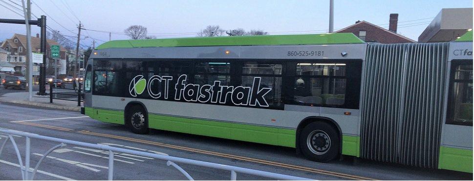 CTfastrak_resized.jpg