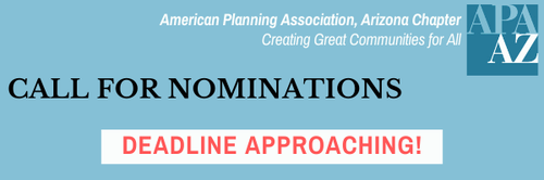 Call for Nominations Graphic.png