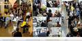 Webinar-Archive-Image_Capture 2013