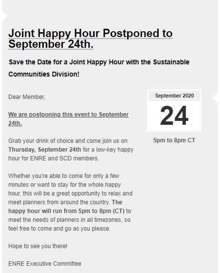 ENRE SDC Joint HH_09242020