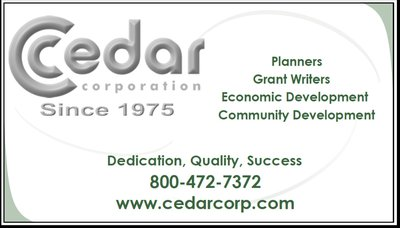 CedarCorp.jpg
