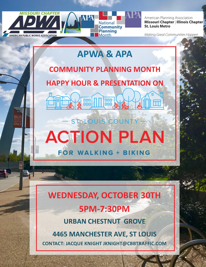 Community Planning Month St Louis County Walk Bike and APWA APA 2019.png