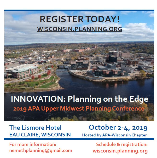 2019 conference register today2